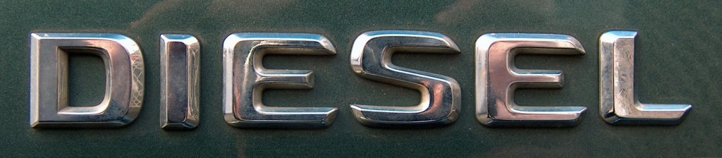 Mercedes-Benz_Diesel-Schriftzug