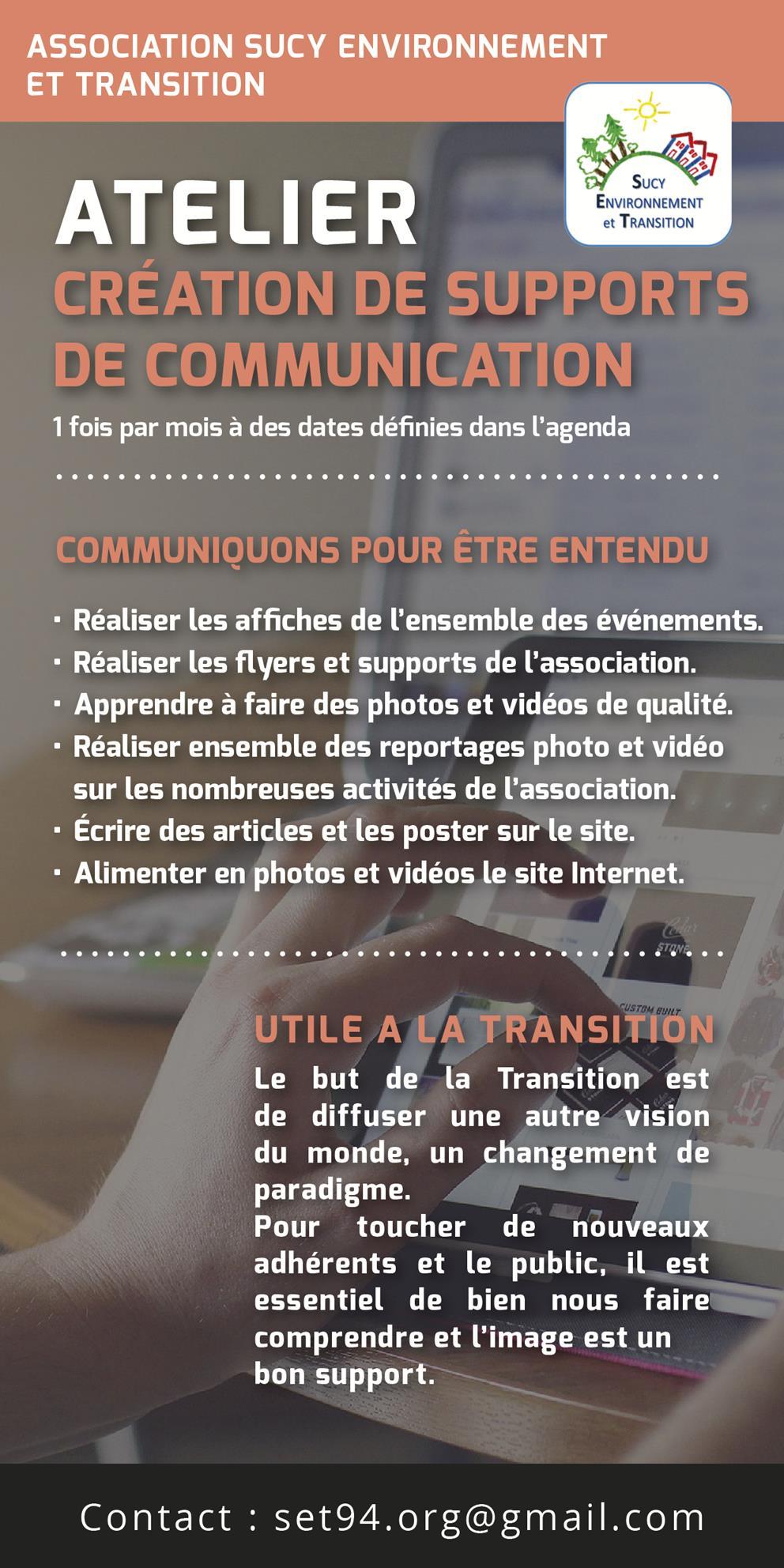 Atelier_Communication (Copy)
