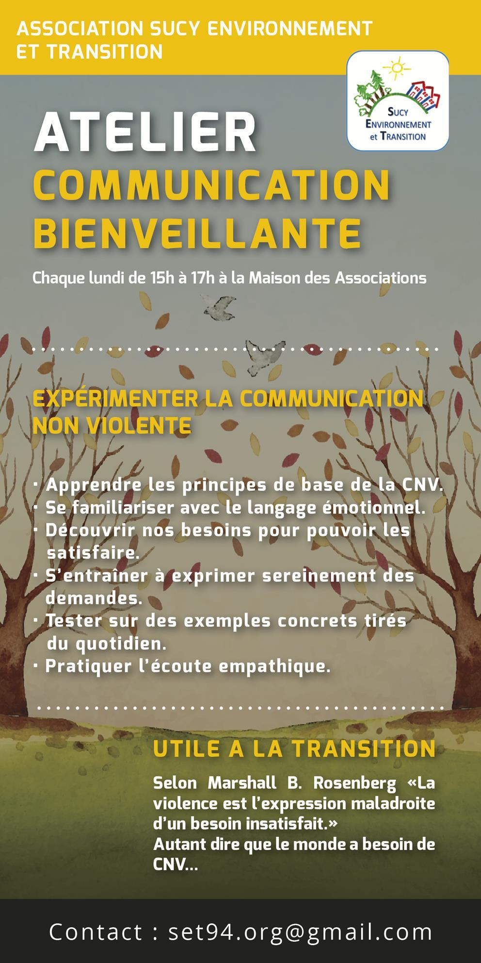 Atelier_Communication_bienveillante (1) (Copy)