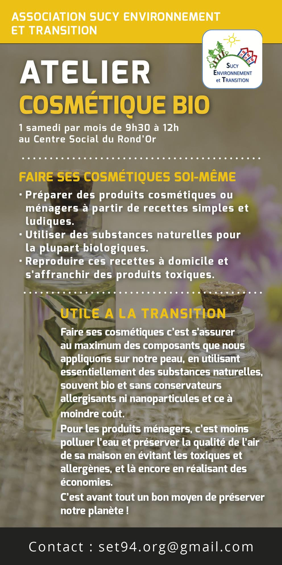 Atelier_Cosmetique (Copy)