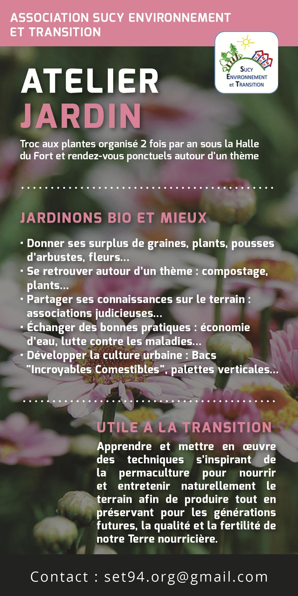 Atelier_Jardin (Copy)