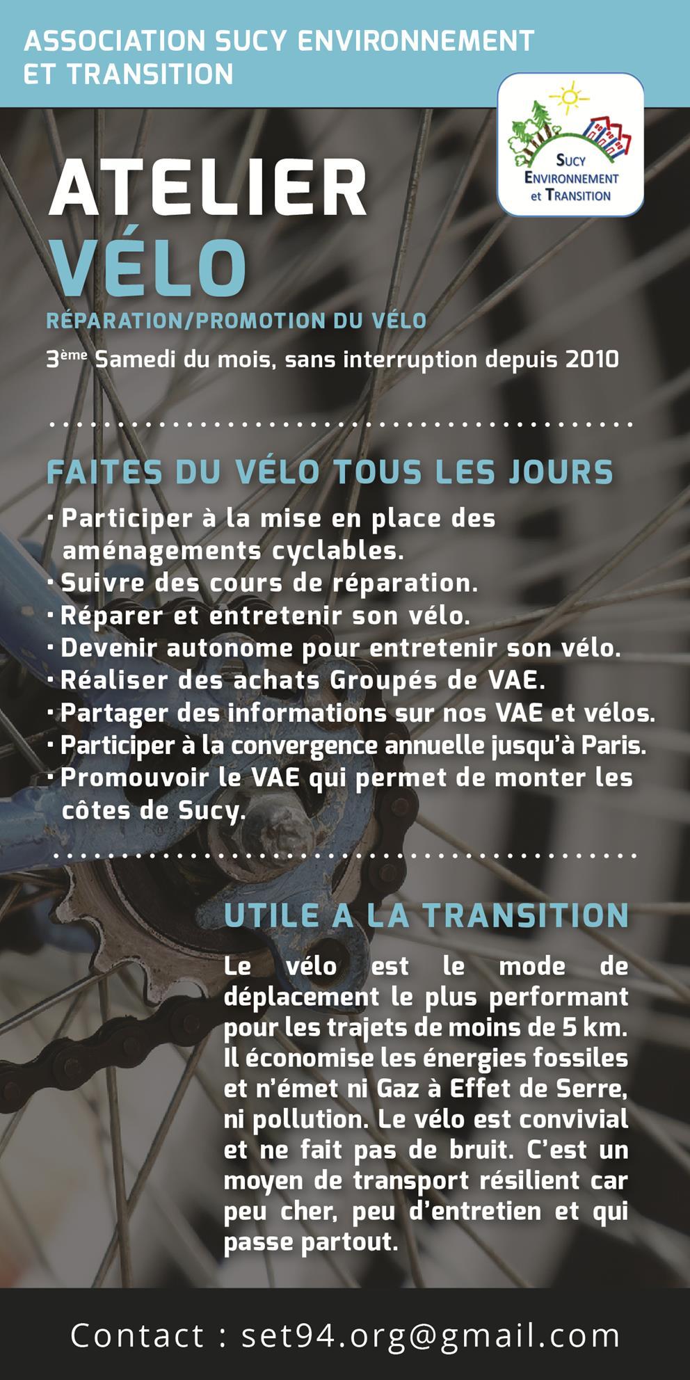 Atelier_Velo.jpg (Copy)