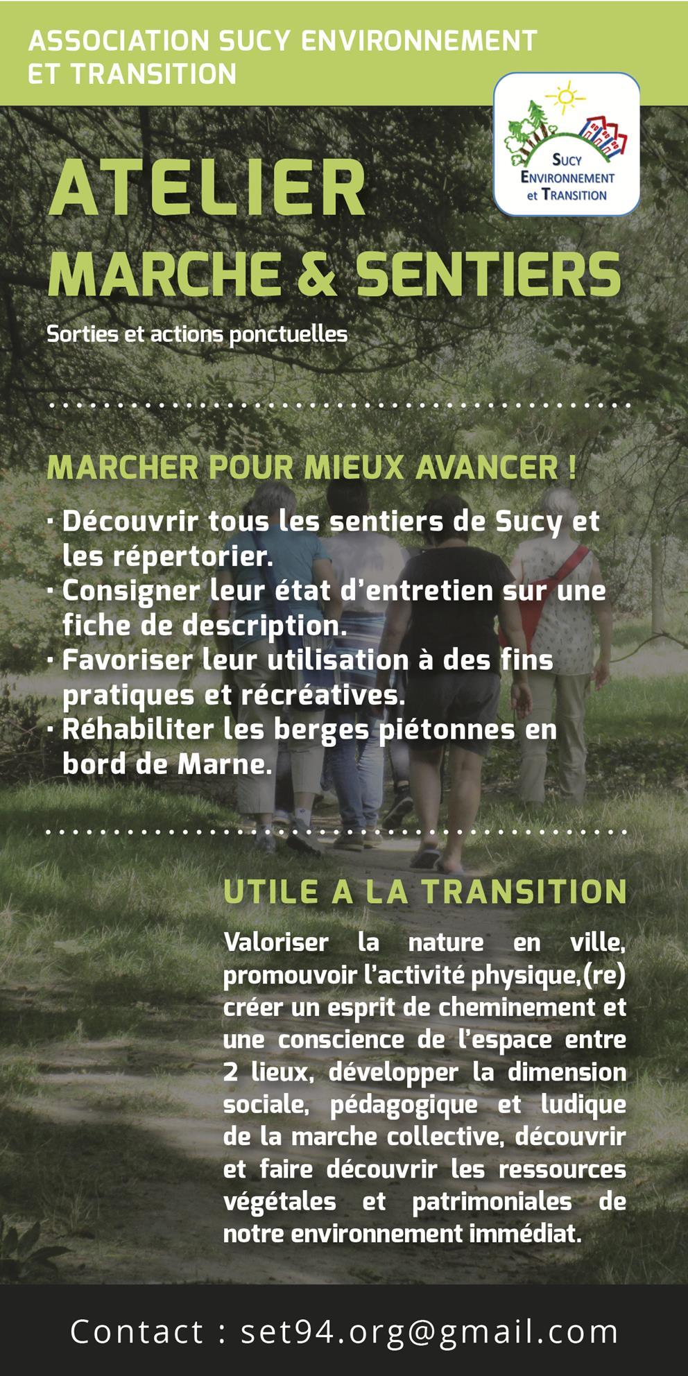 Atelier_marche (Copy)