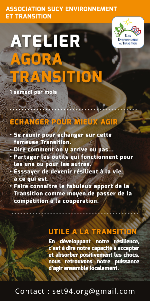 Atelier_Agora_Transition