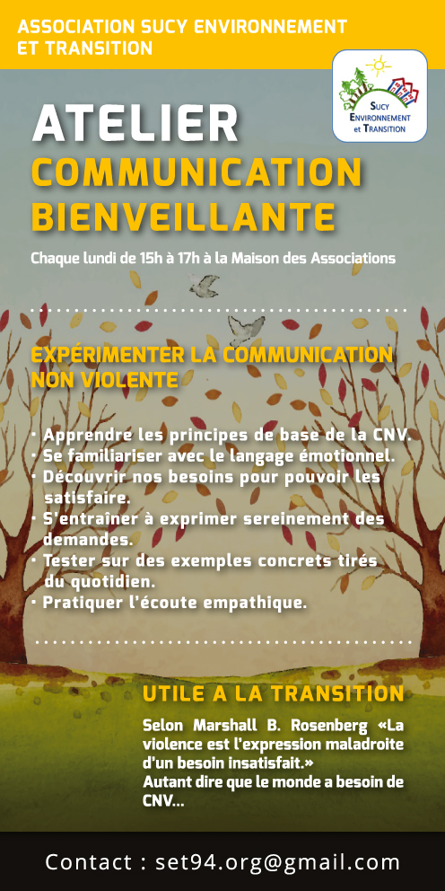Atelier_Communication_bienveillante