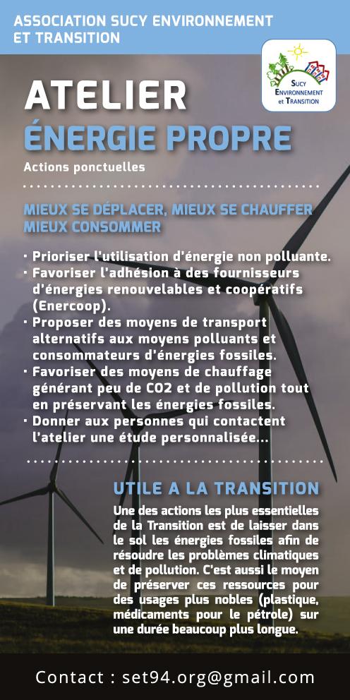 Atelier_Energie_propre