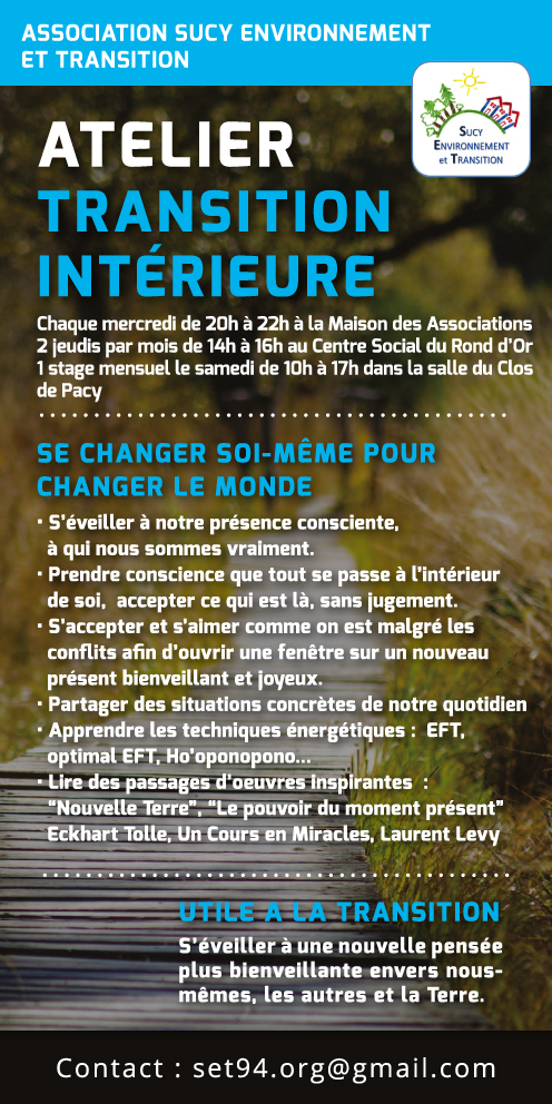 Atelier_Transition_interieure