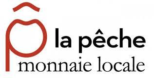 Logo La Peche
