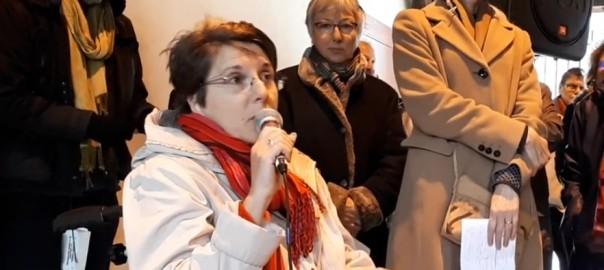 2017-11-25_SET_Inauguration_Halle