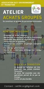 Atelier_Achats_groupes