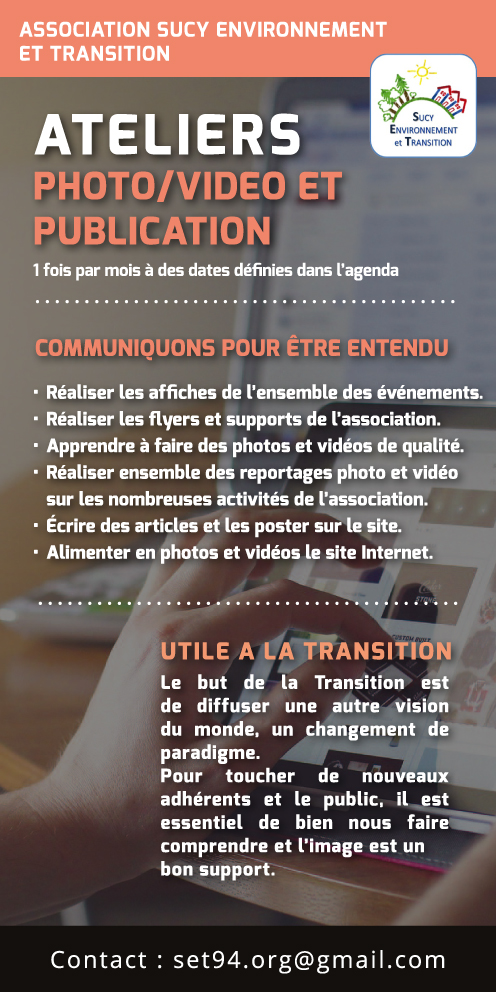 Atelier_Communication