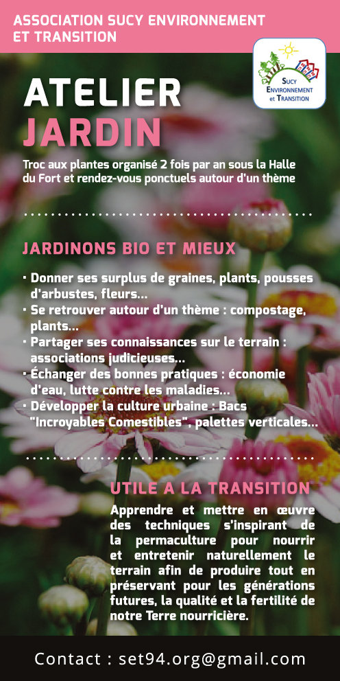 Atelier_Jardin