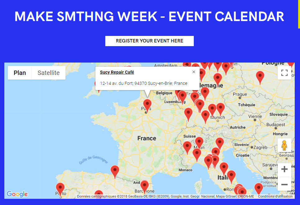 2018-11-16 19_30_32-Upcoming Events – MAKE SMTHNG Week