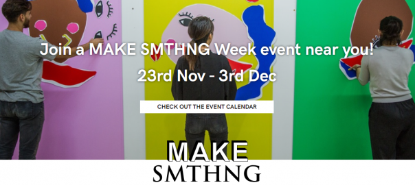 2018-11-16 20_32_40-Upcoming Events – MAKE SMTHNG Week