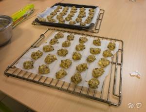 SET ATELIER CUISINE 012019-3 cookies
